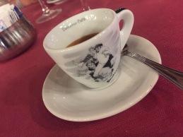 Terra Madre Salone del Gusto 2016 Torino Delfino Blu Espresso
